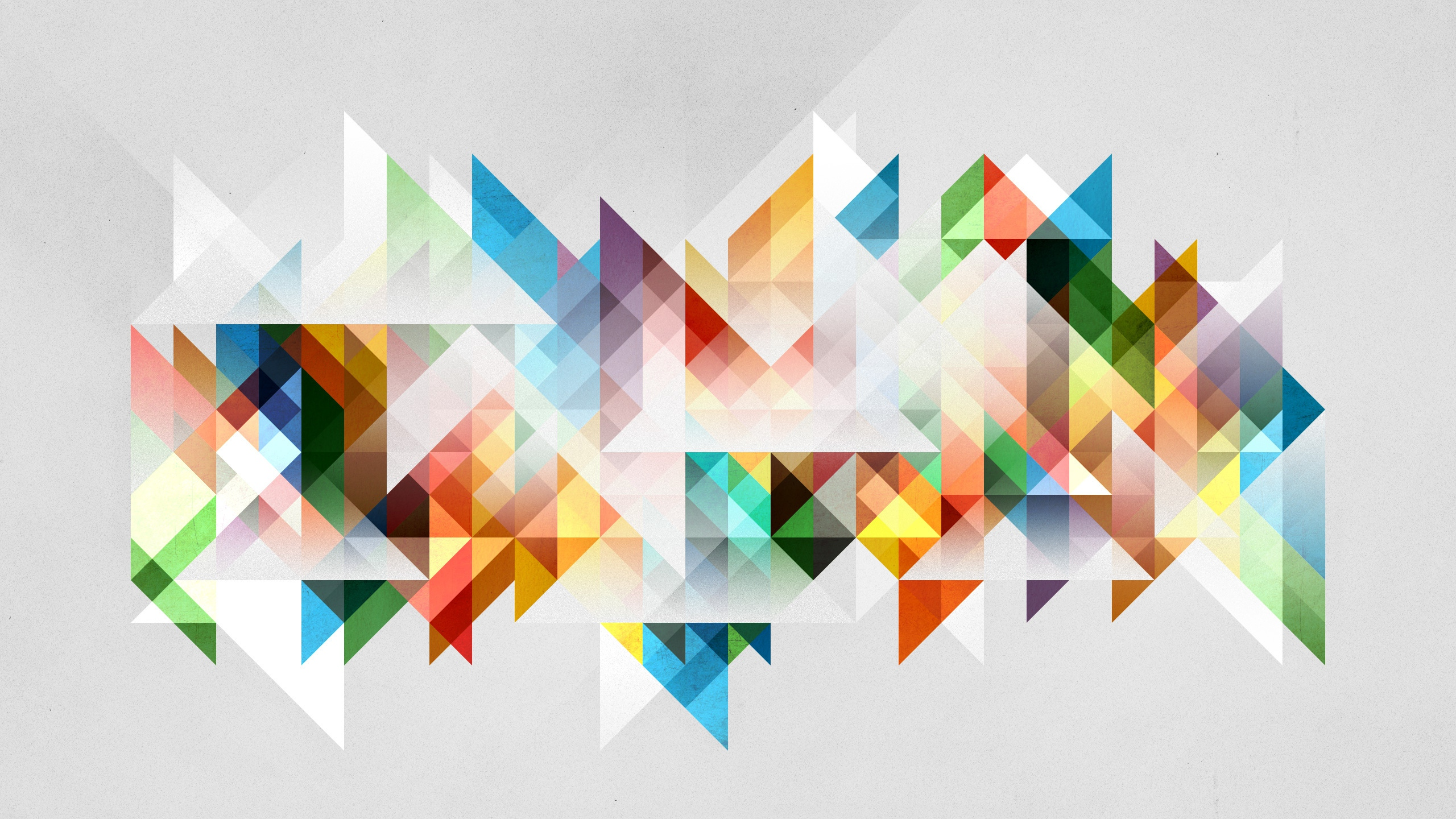 abstraction_geometry_shapes_colors_93400_2560x1440